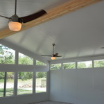 Patio Rooms and Sunrooms - Gallery 2 | Boyd's Custom Patios