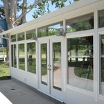 Patio Rooms and Sunrooms - Gallery 4 | Boyd's Custom Patios