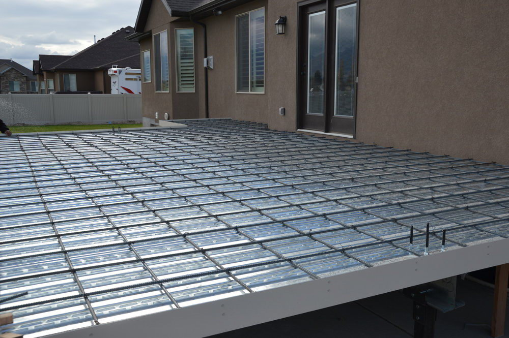 ... Lightweight Concrete Decks   Gallery 3 | Boydu0027s Custom Patios ...