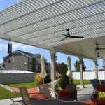 Combo Covers - Gallery 7 | Boyd's Custom Patios
