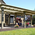 HOA Communities - Gallery 2 | Boyd's Custom Patios