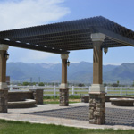 HOA Communities - Gallery 4 | Boyd's Custom Patios