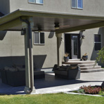 HOA Communities - Gallery 7 | Boyd's Custom Patios