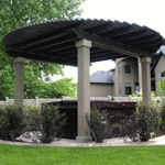 HOA Communities - Gallery 13 | Boyd's Custom Patios