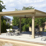 HOA Communities - Gallery 14 | Boyd's Custom Patios