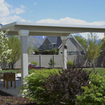 HOA Communities - Gallery 15 | Boyd's Custom Patios